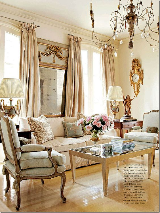 living room curtains ideas 25