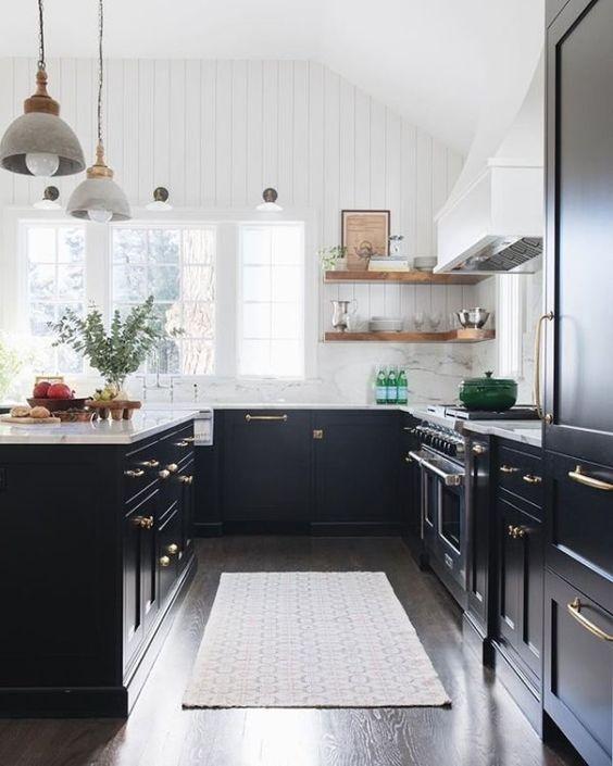 minimalist kitchen ideas 11