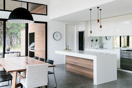 minimalist kitchen ideas feature