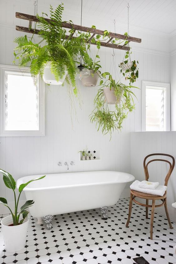 scandinavian bathroom ideas 8
