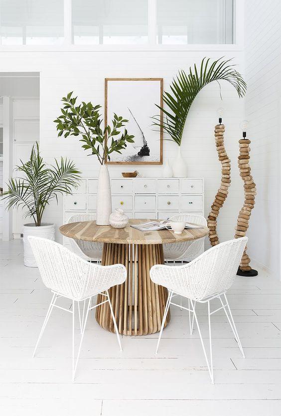scandinavian dining room ideas 11