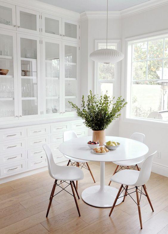 scandinavian dining room ideas 12