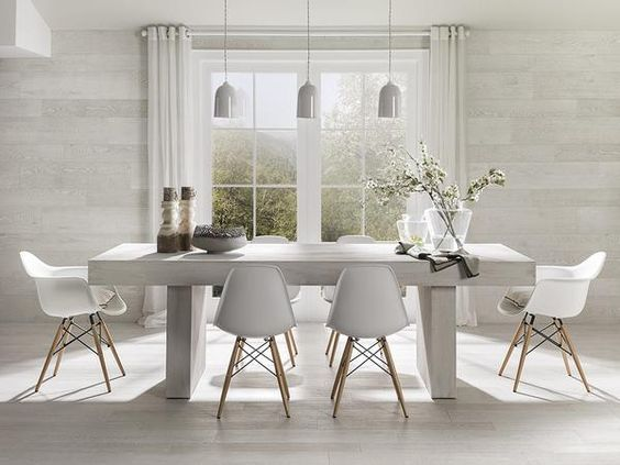 scandinavian dining room ideas feature