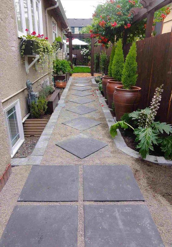 small backyard ideas 6