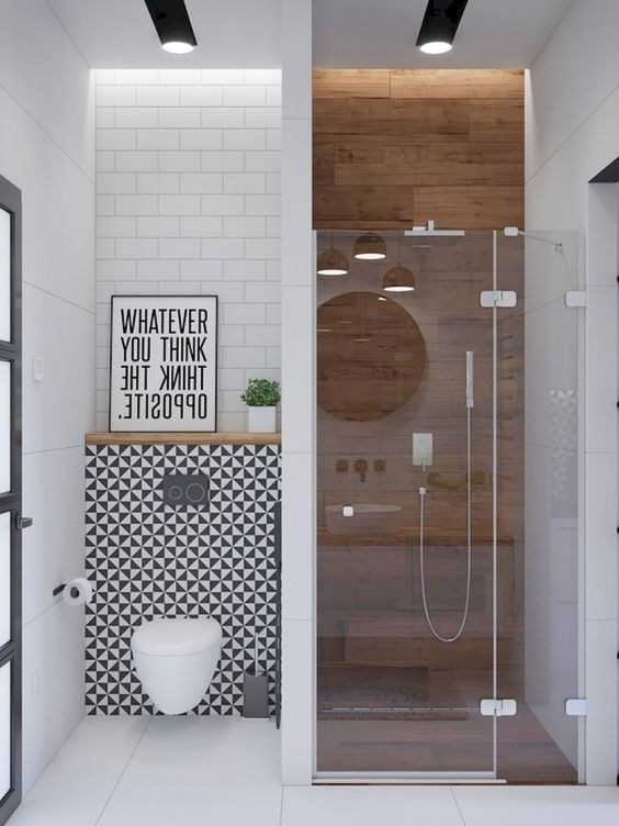 small bathroom ideas 11