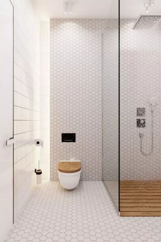 small bathroom ideas 12