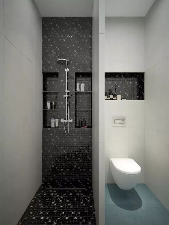 small bathroom ideas 13