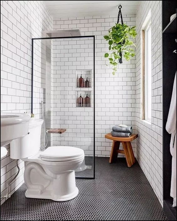 small bathroom ideas 18