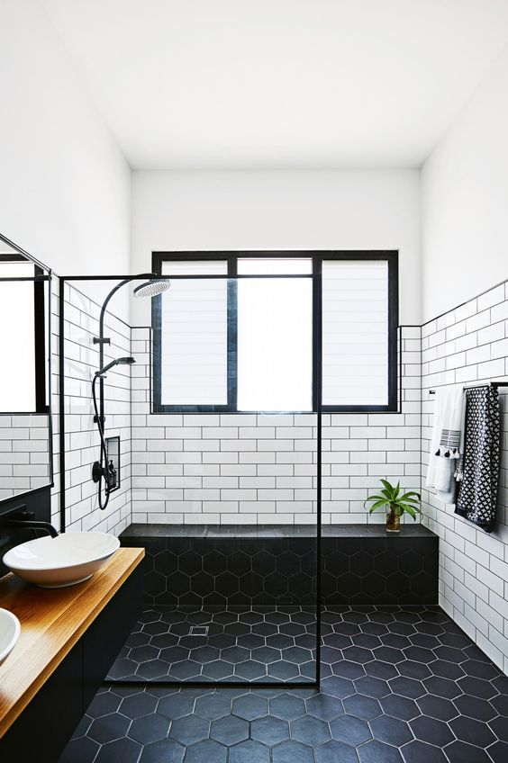 small bathroom ideas 19