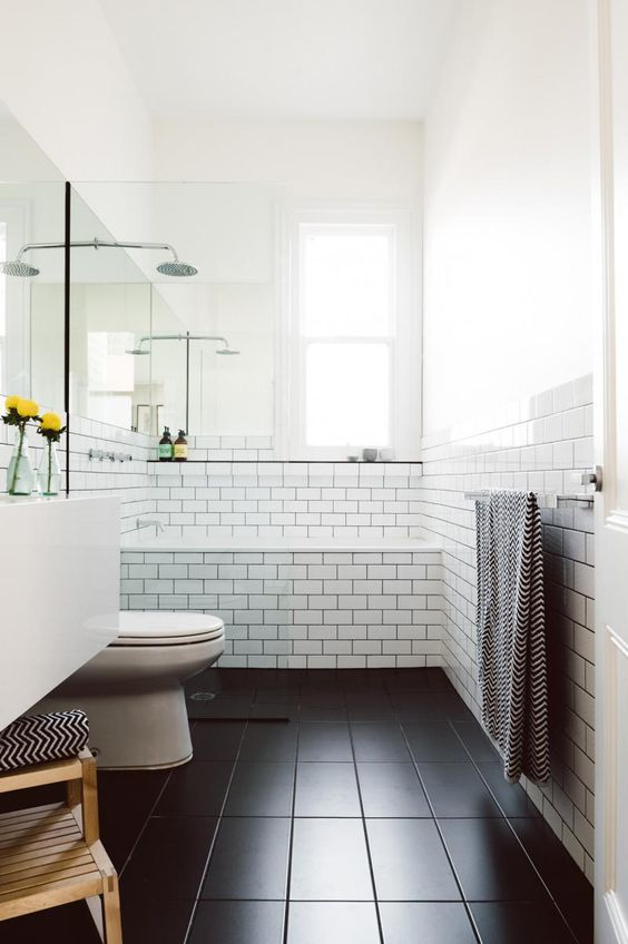 small bathroom ideas 21