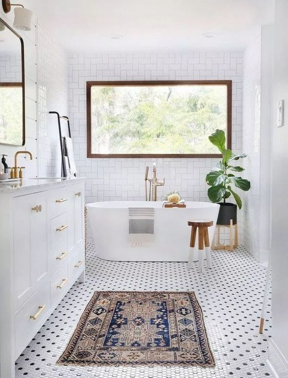 small bathroom ideas 22