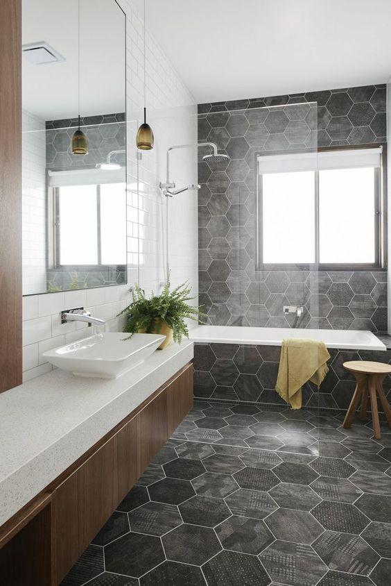 small bathroom ideas 23
