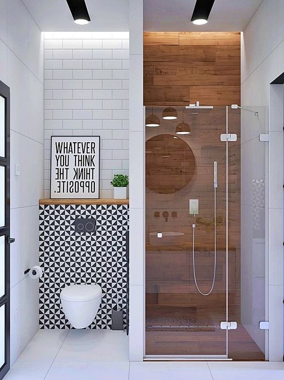 small bathroom ideas 25