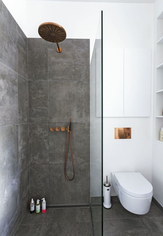 small bathroom ideas 6
