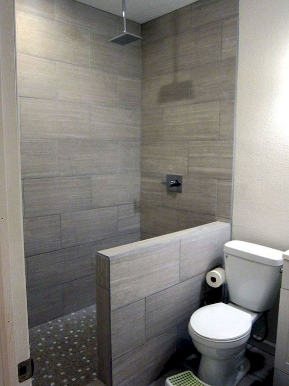 small bathroom ideas 7