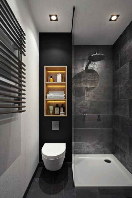 small bathroom ideas 9