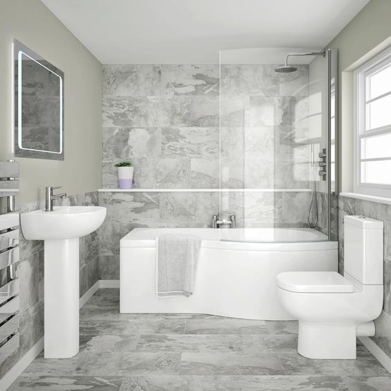 small bathroom ideas feature