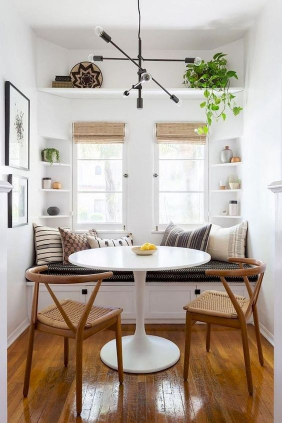 small dining room ideas 20
