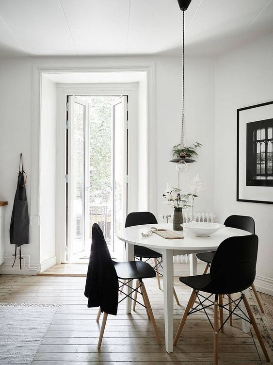 small dining room ideas 23