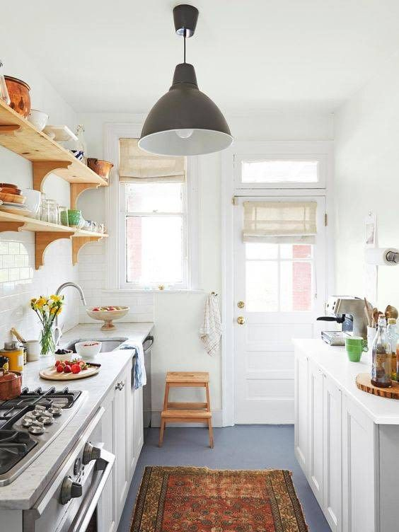 tiny kitchen ideas 12