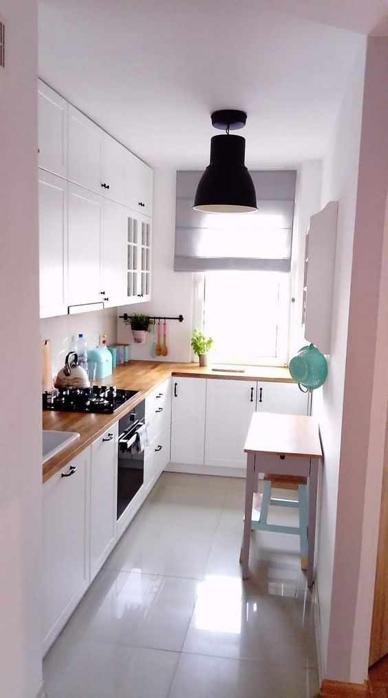 tiny kitchen ideas 19