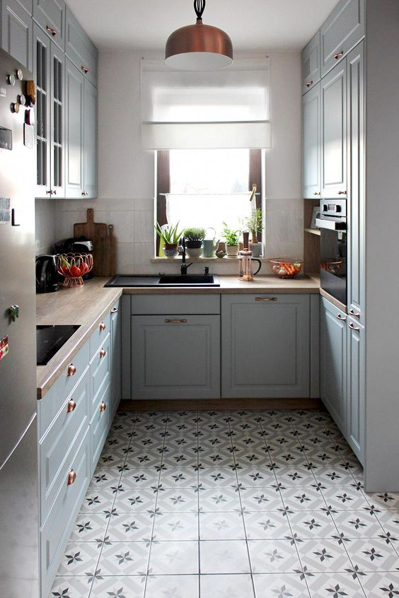 tiny kitchen ideas 24
