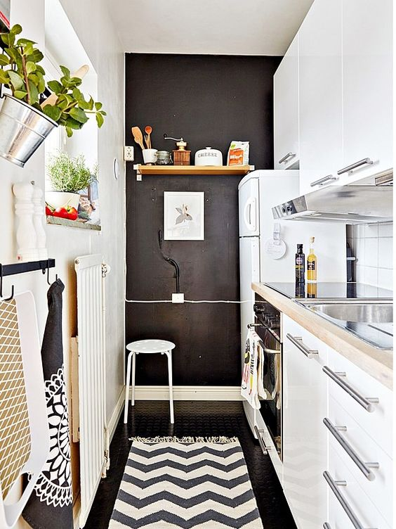 tiny kitchen ideas 25