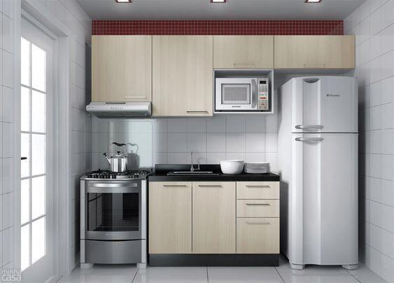 tiny kitchen ideas feature