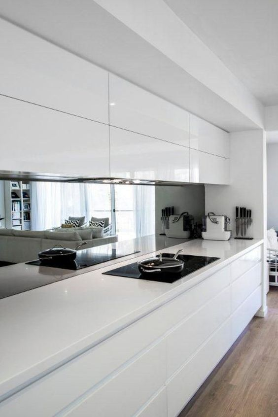 white kitchen ideas 17