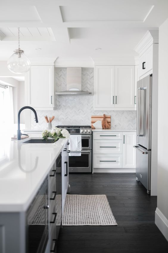 white kitchen ideas 18