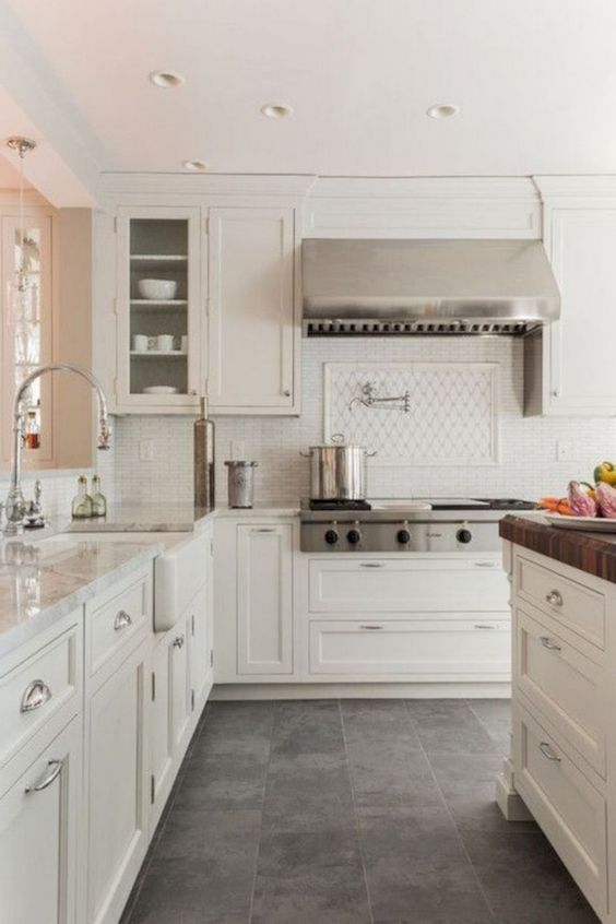 white kitchen ideas 19