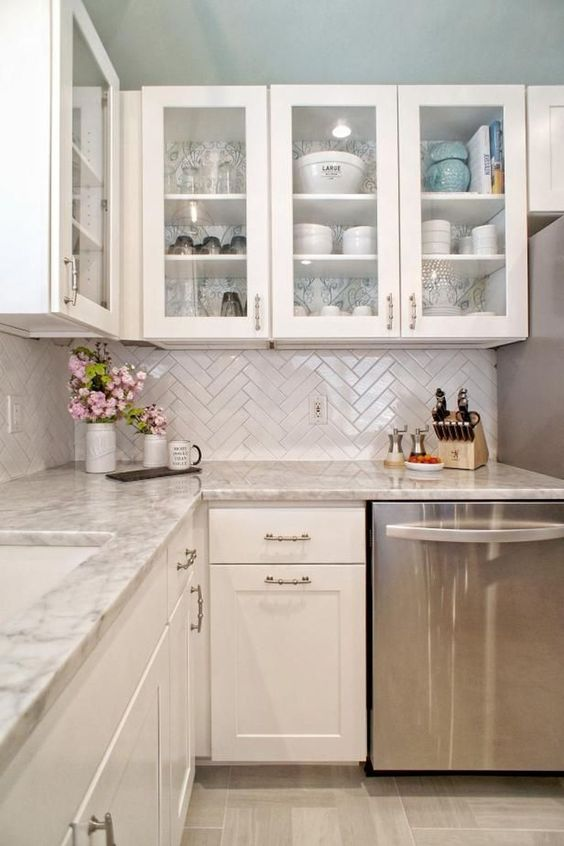 white kitchen ideas 21