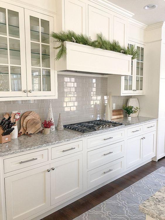 white kitchen ideas 9