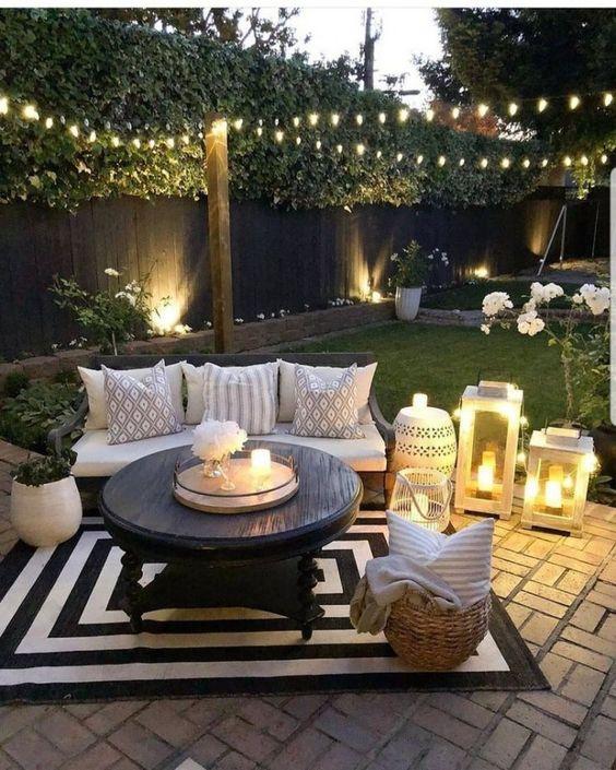 backyard furniture ideas 10