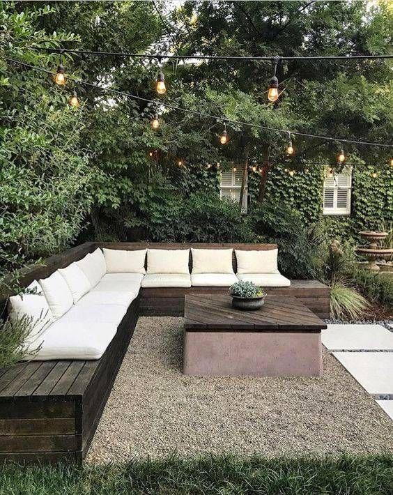 backyard furniture ideas 12
