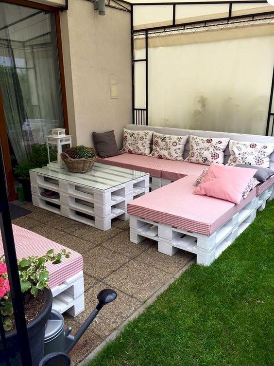 backyard furniture ideas 6