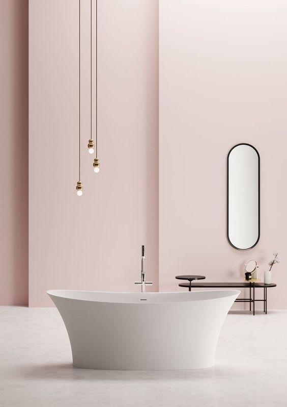 bathroom lighting ideas 12