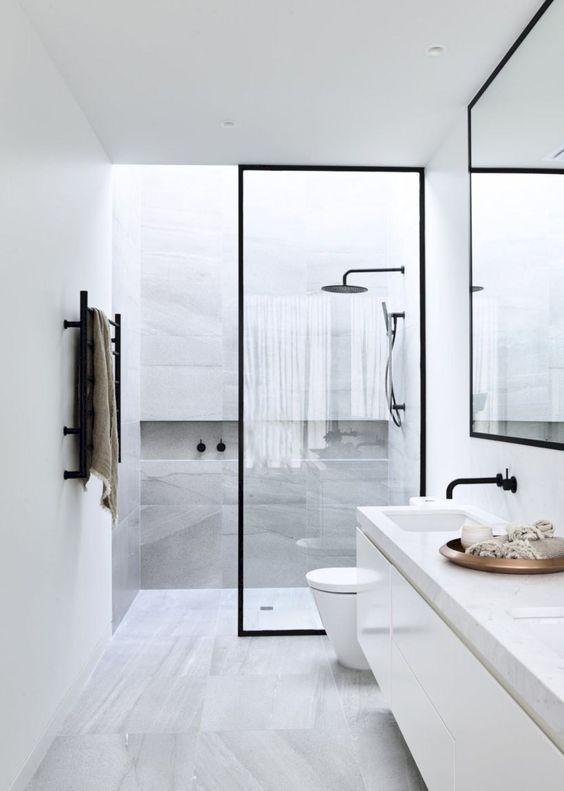 bathroom lighting ideas 13