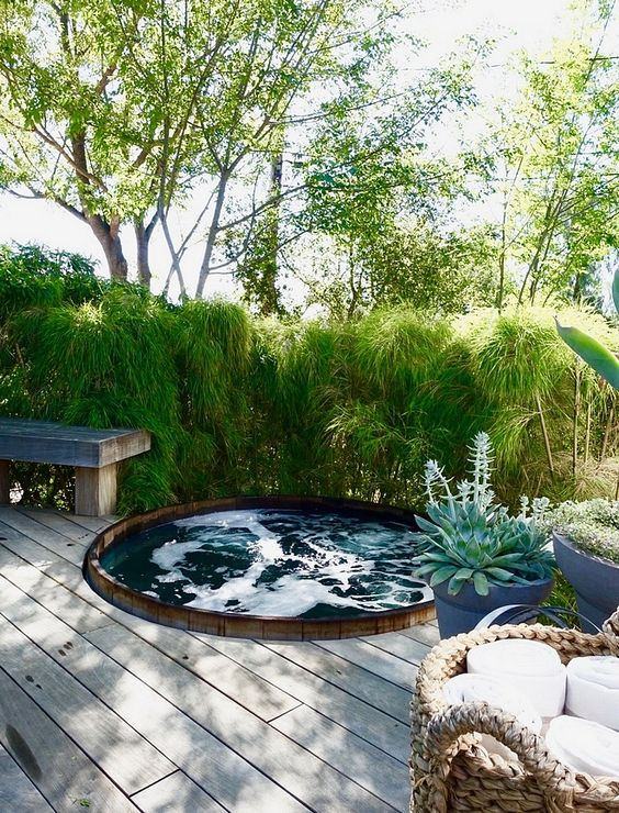 hot tub ideas 23