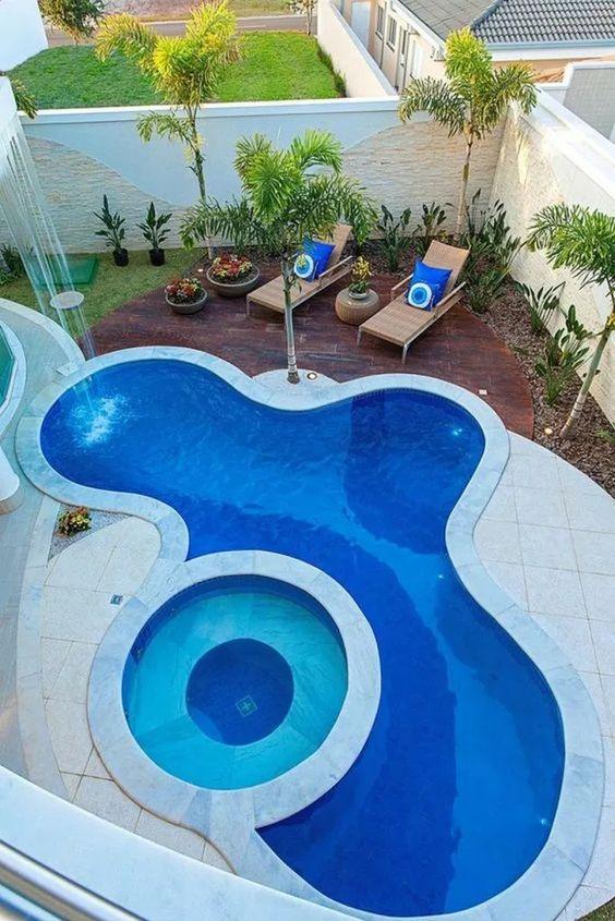hot tub pool 10