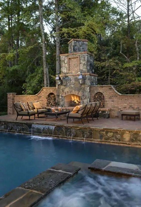 hot tub pool 11