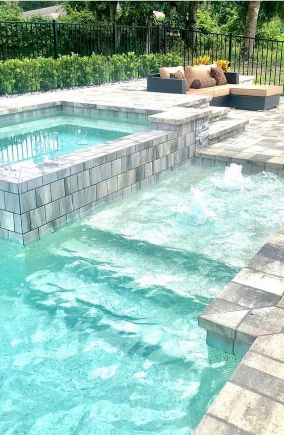 hot tub pool 13