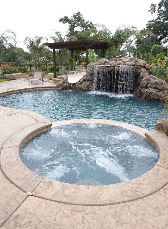 hot tub pool 15
