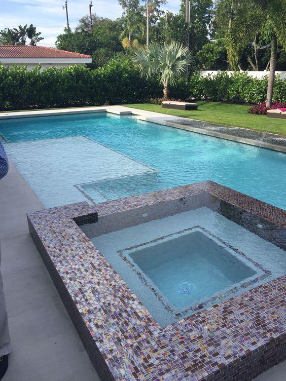 hot tub pool 18
