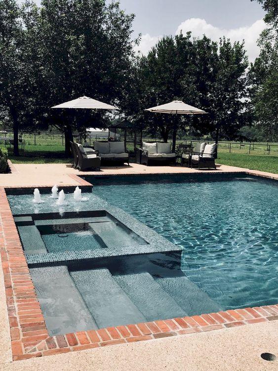 hot tub pool 19