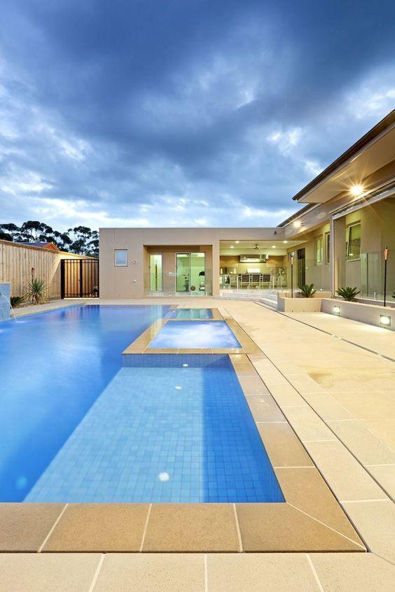 hot tub pool 20