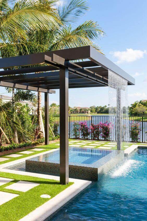 hot tub pool 6