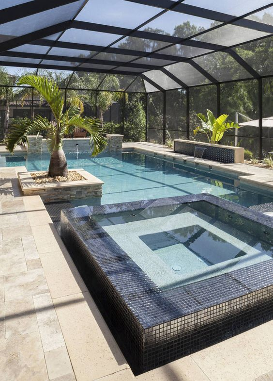 hot tub pool 8