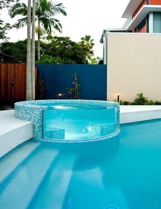hot tub pool 9