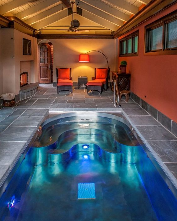 indoor hot tub 5